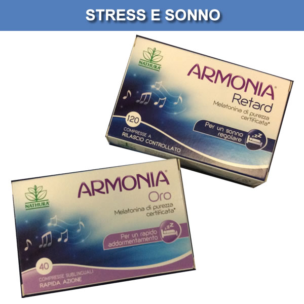 INTEGRATORI_STRESS-SONNO-01