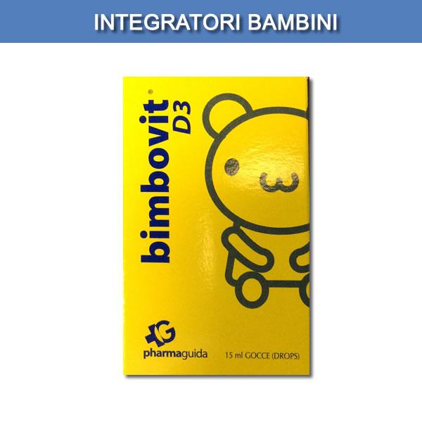 Bimbovit