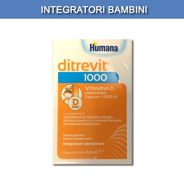 Ditrevit-1000
