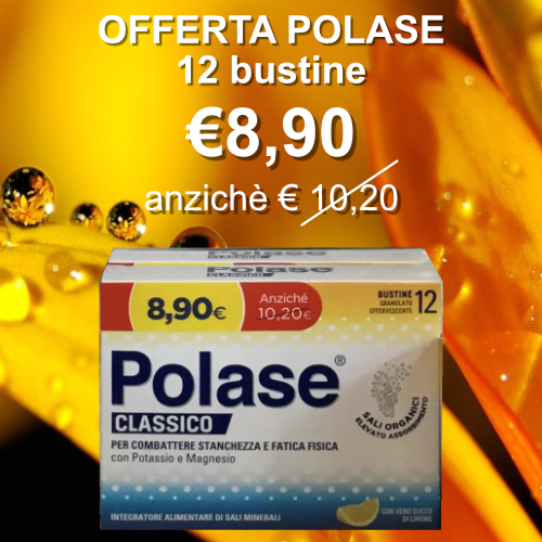 Polase-12-bst
