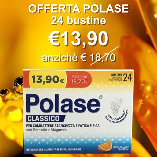 Polase-24-bst